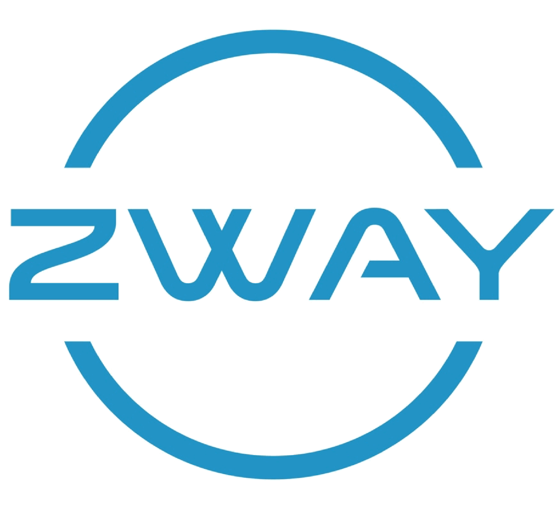 Zway Online