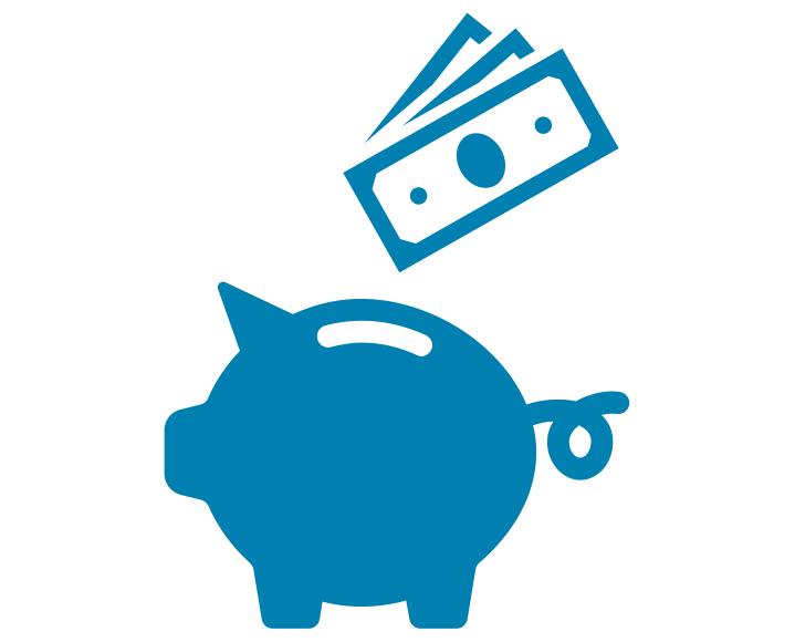 Earn Money by Referring Zway